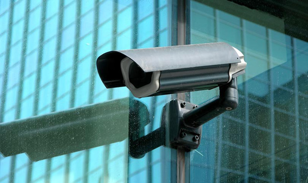 Camera and video surveillance systems for educational facilities, airports, seaports, construction, commericial applications, correctional facilities, home and residential